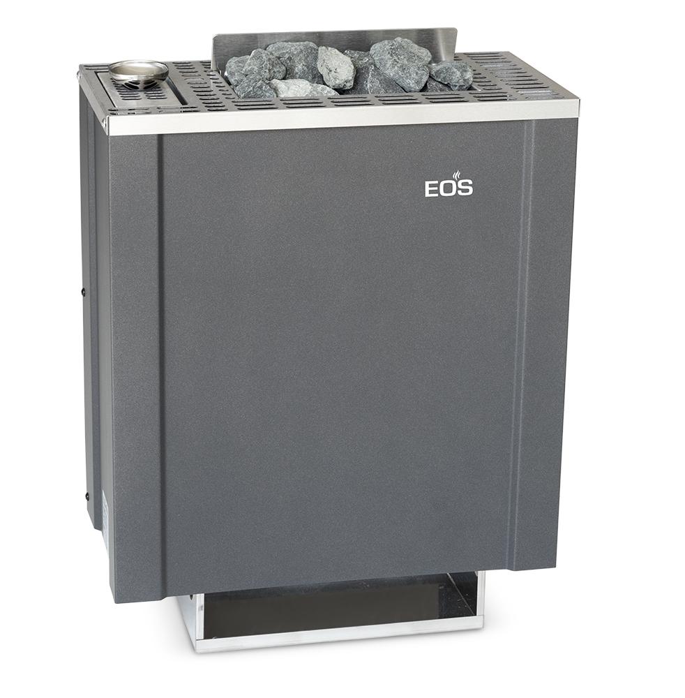 Verdampferofen EOS Bi-O Filius