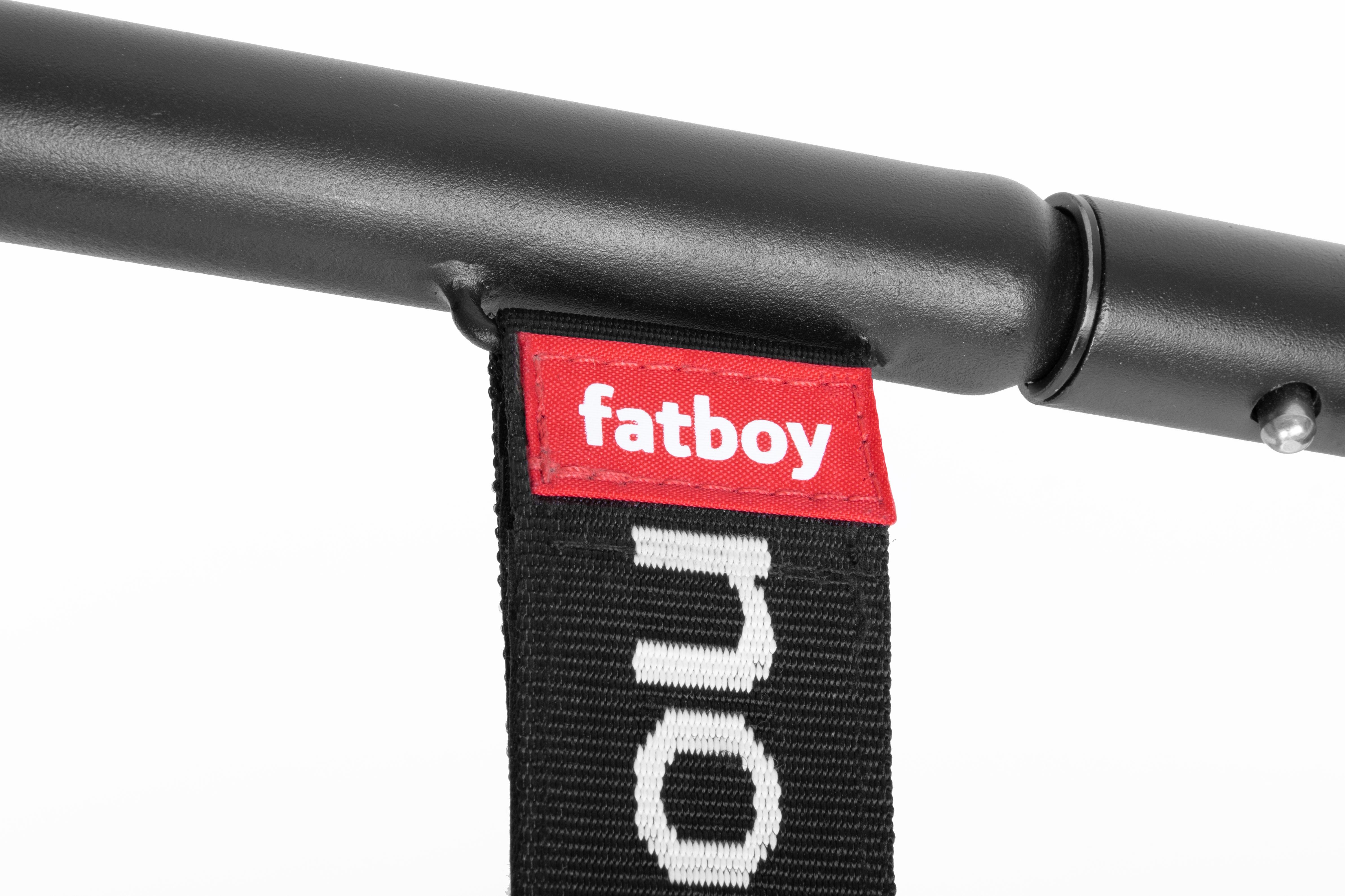 FATBOY ROCK N ROLL